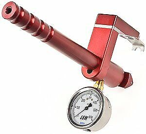 Lsm Racing Products Pc 100 On Head Valve Spring Pressure Tester