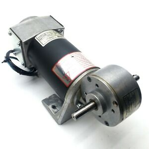 Dc Motor Gear In Stock   JM Builder Supply and Equipment