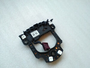 Mercedes benz Steering Wheel Horn Electronic Contact Plate A0994641500 Oem