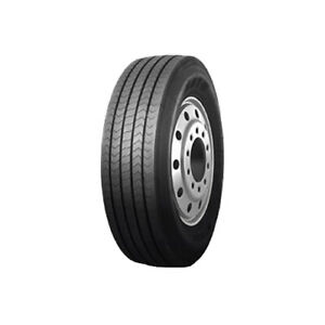 Boto Bt669 255 70r22 5 140 137m H 16 Ply Trailer Commercial Tire