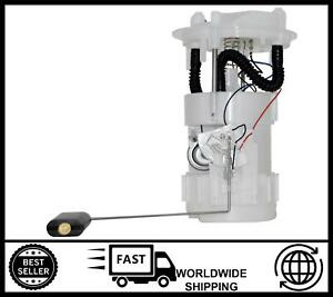 Renault Megane Mk Ii 2002 2008 In Tank Fuel Pump Assembly 8200689362