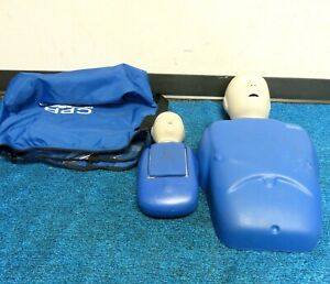 Cpr Prompt Adult child And Infant Training Pack