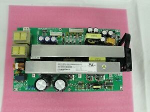 Ricoh Brand Power Supply From Savin 3183dnp Digital Duplicator Good Condition