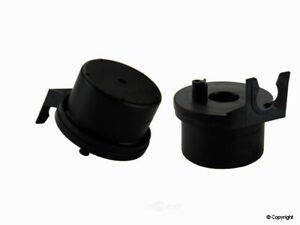Secondary Air Injection Pump Filter genuine Secondary Air Injection Pump Filter
