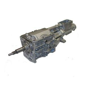 Manual Transmission Remanufactured Five Speed T 5 Ford Each
