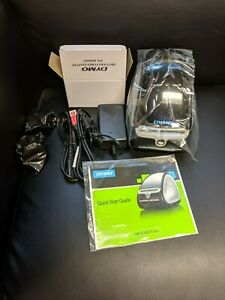 Dymo Thermal Shipping Label Printer 450 Turbo Brand New Without Box