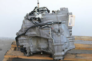 Honda Odyssey 05 06 Auto Automatic Transmission Assembly N A Miles 2005 2006