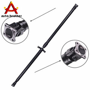 Driveshaft Drive Shaft 40100 S10 A01 For 1997 2001 Honda Crv Cr V Crv 4x4 Awd