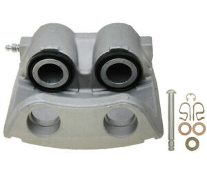 Disc Brake Caliper svt Cobra Front Right Raybestos Reman Fits 99 01 Ford Mustang