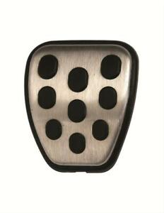 Ford Racing Mustang Pedal Cover M 2301 B