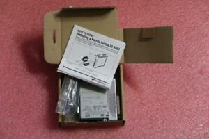 National Instruments Ni 9401 8 channel 100 Ns Ttl Digital Input Output Module