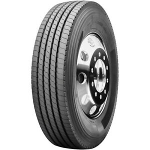 Ironhead Iar220 225 70r19 5 Load G 14 Ply Commercial Tire