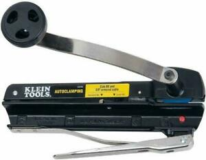 Bx And Armored Cable Cutter Klein Tools 53725