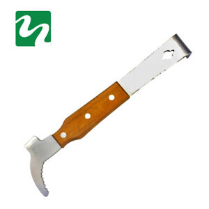 Take Honey Tools Bee Cut Knife Beekeeping Necessary Hive Equipment Whole
