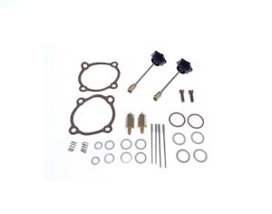 Datsun 240z 1970 72 Round Top Carb Rebuild Kit Hitachi Su Carburetor New 398