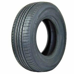 4 New Road Claw Forceland H T 275 70r16 114t A S All Season Tires