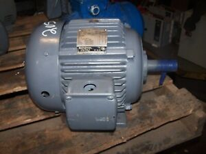 7 5 Hp Motor In Stock | JM Builder Supply and Equipment