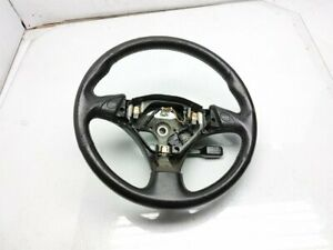 00 01 02 03 04 05 Toyota Celica At Steering Wheel 45100 2b741 C0 W Shiftmatic