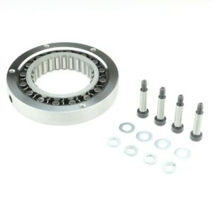 Coan Torqueflite 727 High Perf 16 Roller Bolt In Super Sprag Chrysler Mopar