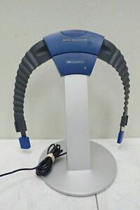 Gn Otometrics 1053 8 04 11800 Aurical Speechlink 100 Hearing Aid With Charger
