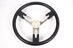 Sweet 601 70152 15 Dish Steering Wheel