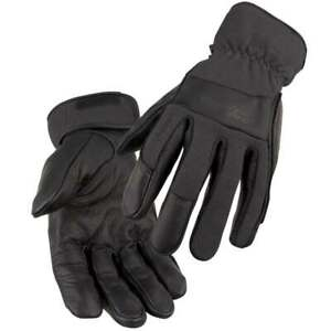 Black Stallion Angelfire Lt50 Women s Premium Kidskin Tig Welding Glove X small