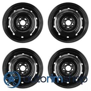 New 16 Replacement Wheels Rims For Subaru Impreza Outback Forester Legacy 1998