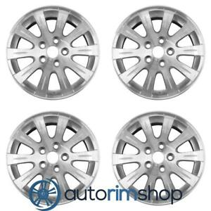 New 16 Replacement Wheels Rims For Mitsubishi Galant 2006 2007 2008 2009 201