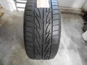 Firestone Firehawk Wide Oval Indy 500 Tires 245 45r17 95w brand New Set Of 2