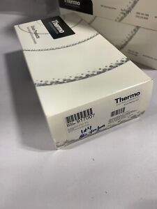 Thermo Electron Orion 917007 Stainless Steel Atc Probe W Din Connector new
