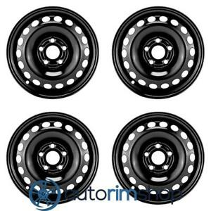 New 15 Replacement Wheels Rims For Chevrolet Sonic 2012 2013 2014 2015 2016 Rea