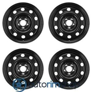 New 17 Replacement Rim For Ford Mercury Crown Victoria Grand Marquis Wheel 2006