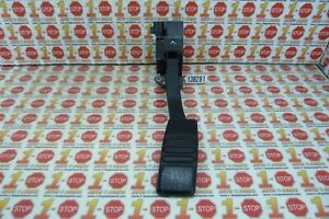 05 06 07 08 09 10 Ford Mustang 4 0l Accelerator Gas Pedal 4r33 9f836 bd Oem