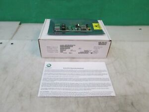 On Semiconductor Power Management Ic Development Board Poe pd Splitter Ncp1081