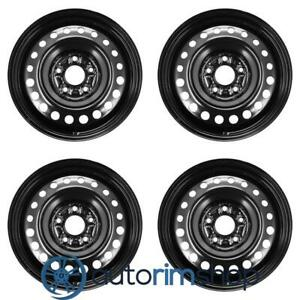 New 16 Replacement Wheels Rims For Honda Element 2006 2007 2008 2009 2010 20