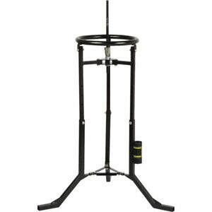 Unit Motorcycle Products Tire Changer Pro Tire Changing Stand