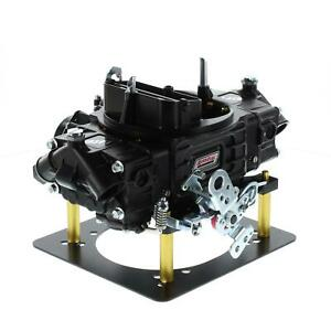Quick Fuel Black Diamond Ss Series Carburetor Bd 680 Vs