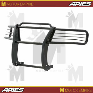 Aries For 2002 2005 Ford Explorer Brush Guard