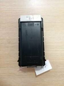 Citroen Xsara Picasso Ecu Central Electronic 9635623080 661613n C Computer