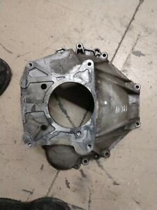 Ford Mustang Fox Body T5 Tko 500 600 Bell Housing 5 Speed Good Condition 5 0