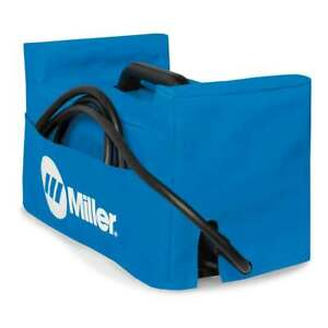 Miller 301262 Protective Cover For Millermatic 141 190 211 And Multimatic 215
