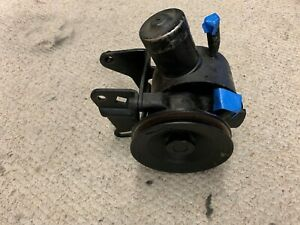 Mopar 1960 S Big Block Trw Power Steering Pump 361 383 413 Belvedere Sports Fury