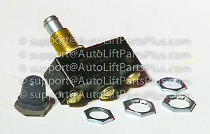 Auto Lift Power Unit Switch For Power Units With Protective Boot Free Shipping