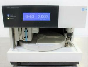 Dionex Ultimate 3000 Wps 3000sl Hplc Autosampler