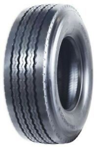4 New Vitour Vt96 275 70r22 5 Load H 16 Ply Trailer Commercial Tires