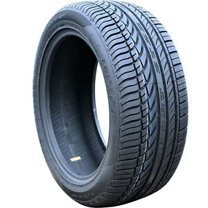 Fullway Hp108 245 45zr17 245 45r17 99w Xl High Performance Tire