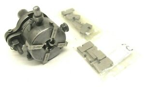 Geometric 5 16 ds Style Threading Die Head W 5 8 Shank Chasers