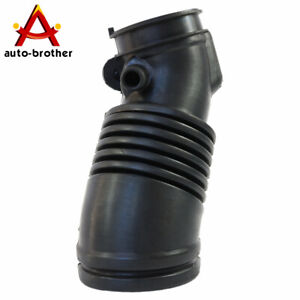 New Air Cleaner Intake Hose 17228 Rgl A11 Fit For Honda Odyssey Lx Ex 2007 2009