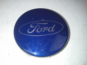 2014 Ford Focus Center Cap For Wheel Only 17x7 5 Lug 4 1 4