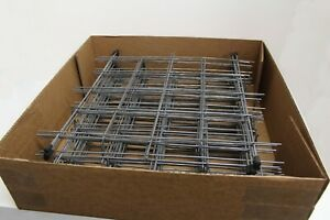 Spray Booth Filters Wire Grids 20 X 20 Auto Paint Auto Body Spray Paint